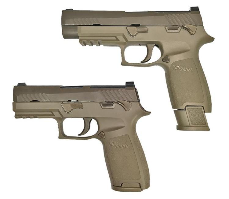 sig-sauer-inc-new-modular-handgun-system