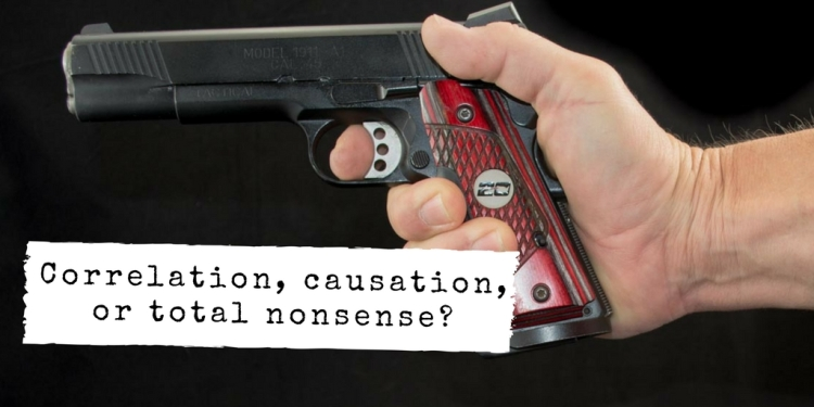 Correlation-causationor-total-nonsense-