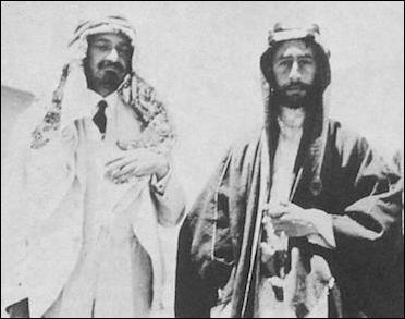 Emir-Weizmann-wiki