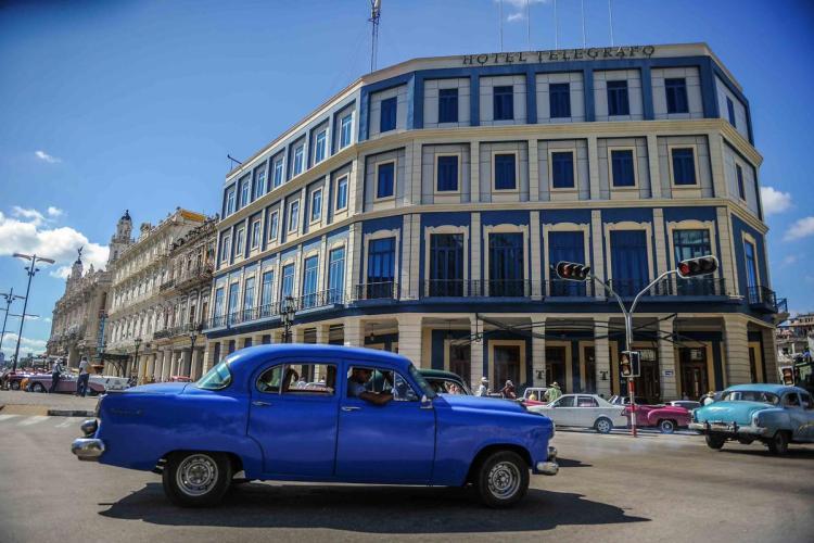 CUBA-US-SANCTIONS