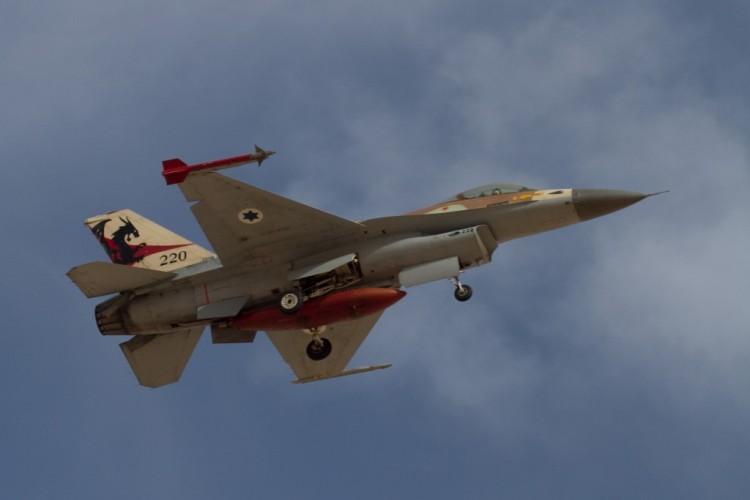Israeli-F-16-1024x683