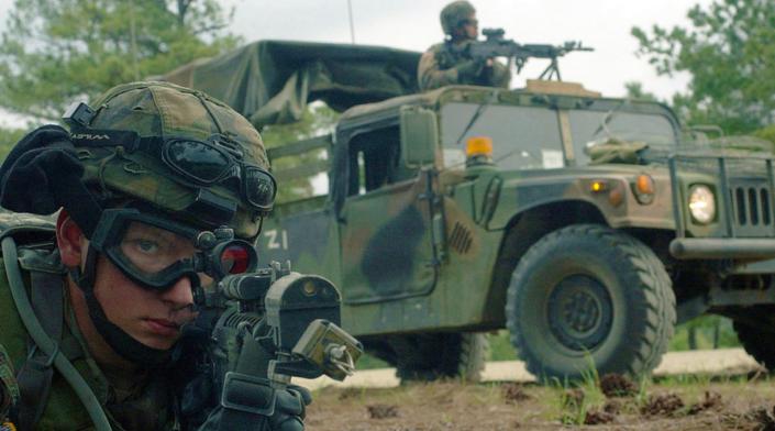 military_1216-705x392