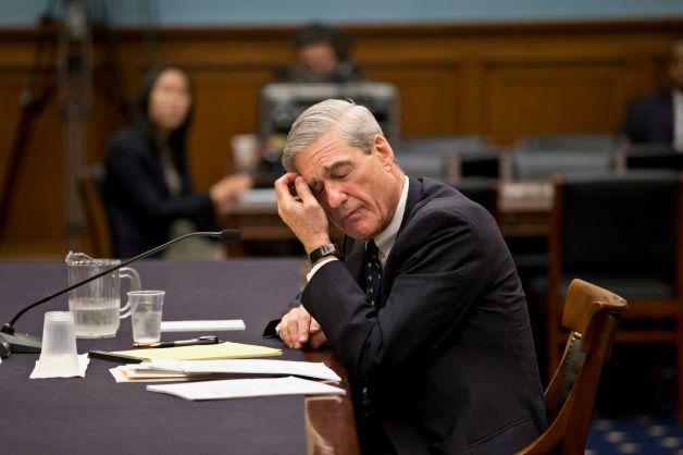 Robert-Mueller-05-30