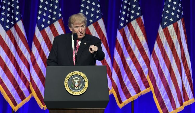 Trump_Civil_Rights_68488.jpg-65312_c0-196-5336-3307_s885x516