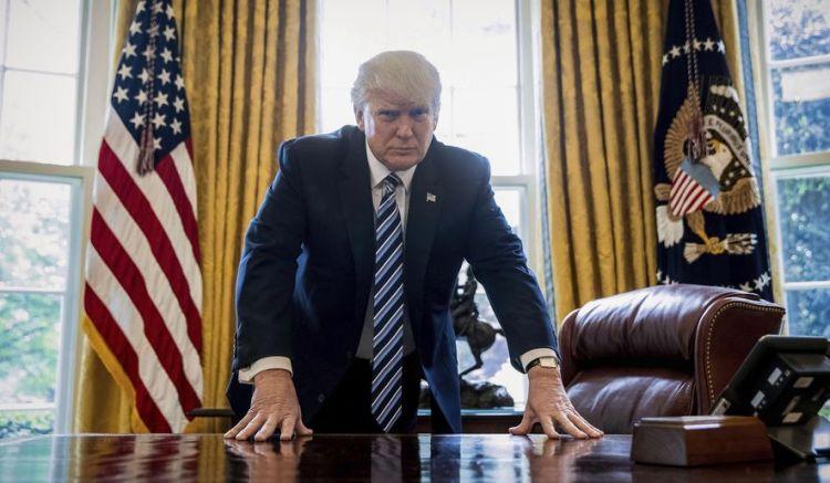 Trump_Oval_c0-405-4837-3225_s885x516
