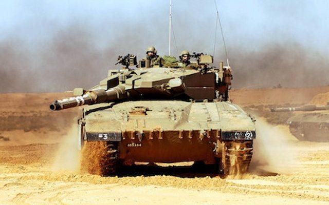 IDF-אשמל-640x400