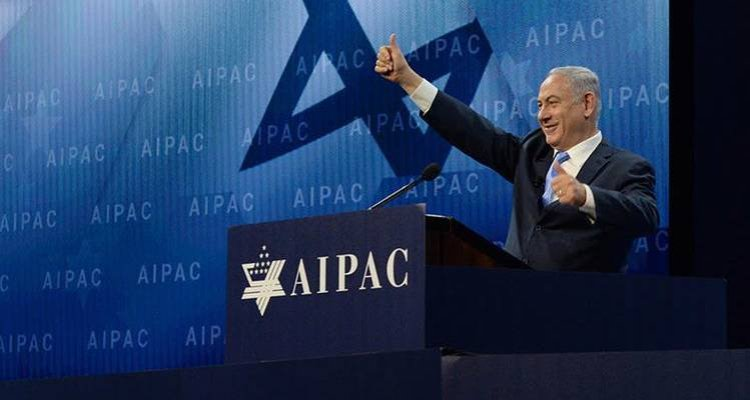 Netanyahu-749x400