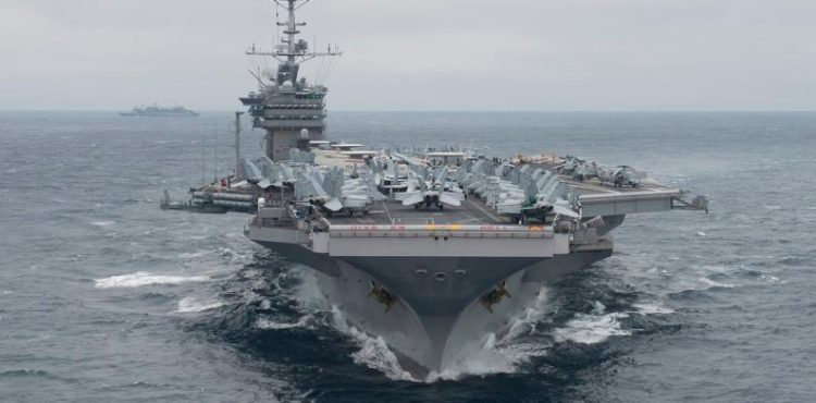 12_u.s._warships_head_toward_syria-794x392