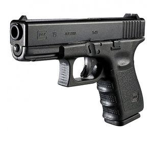 Glock19_s300x278
