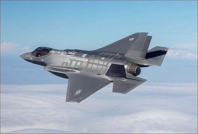 Israels-F-35-Adir-696x472