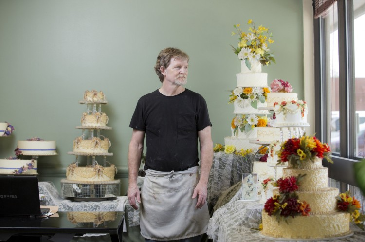 gay-wedding-cakes-feature