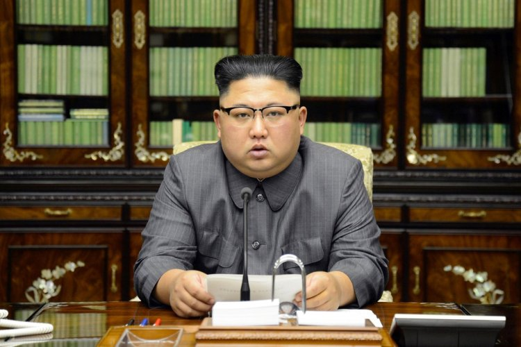Kim-Jong-Un-Is-On-The-Verge-Of-Developing-This-Super-Weapon-For-World-War-3