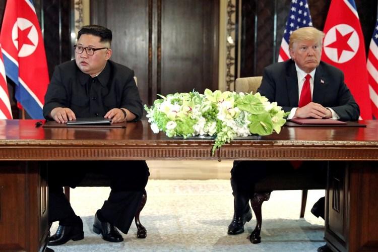 180810-kim-jong-un-donald-trump-summit-ew-558p_77d7ccd0b90abccef89efb117f2c8143.fit-1000w.jpg