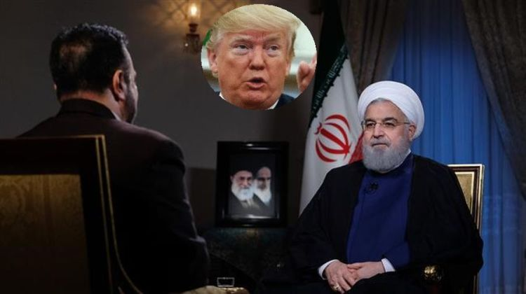 Rouhani-Trump-live-televised-Tehran-August-6-2018
