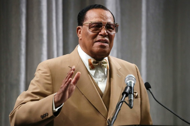facebook-removes-farrakhan-video-that-compared-jews-to-termites