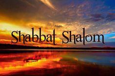 Shabbat (1)