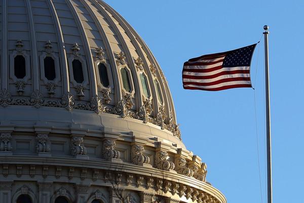 Capitol+Prepares+Trump+First+State+Union+Address+O18Gb4KOCK0l