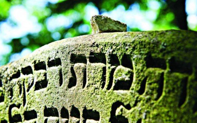 5-Old-jewish-cemetery-Poland-e1426764852736-1-640x400