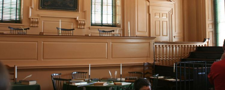 original_Slideshow_1024px-Independence_Hall_Public_Court_Room