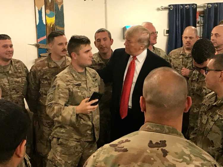 trump-iraq-soldier