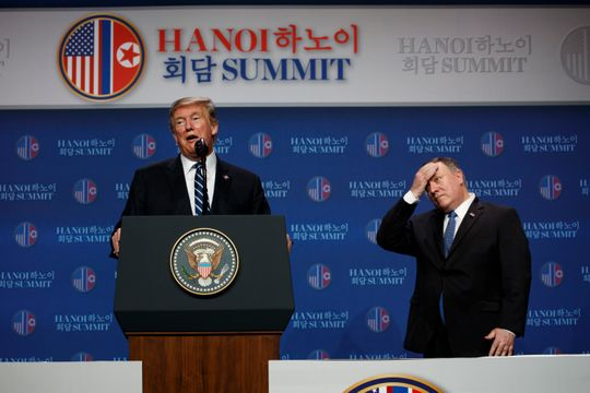 61ac76f6-86c8-4fe7-be5b-c48260fd76a0-01AP_APTOPIX_Trump_Kim_Summit.2