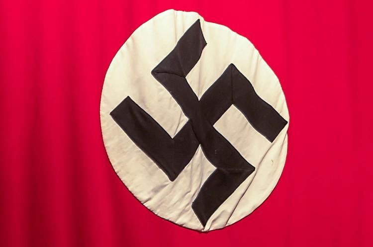nazi-finland (1)