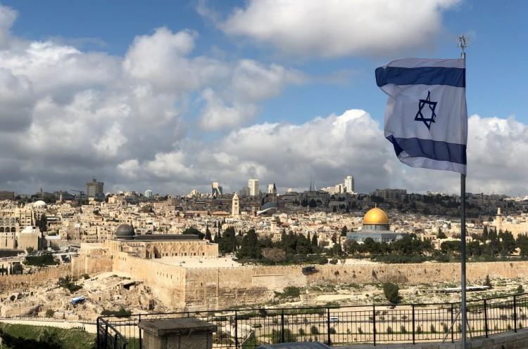 un-israel-antisemitism (1)