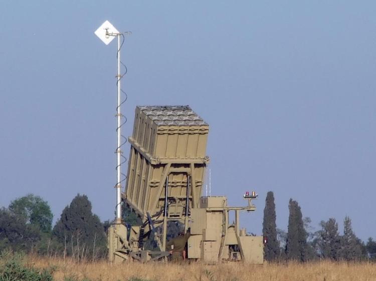 Iron_Dome_near_Sderot_1600x
