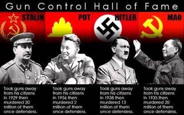gun-control-dictators-took-away-guns