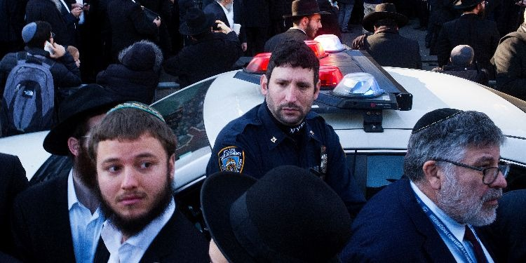 anti-semitism-nyc (1)