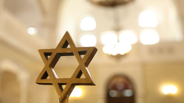 starofdavid_synagogue_getty