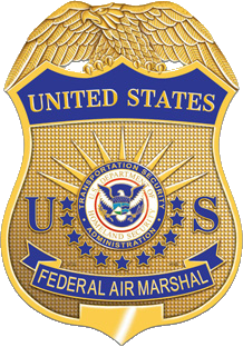 Badge_of_the_United_States_Federal_Air_Marshal_Service (2)