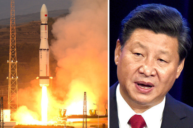 China-War-US-Nuclear-Missile-Hypersonic-Dongfeng-41-Xi-Jinping-Donald-Trump-Test-Nuke-Mach-662008