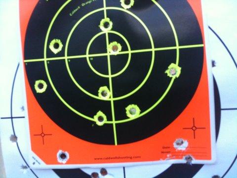 gun rack glock 45 016