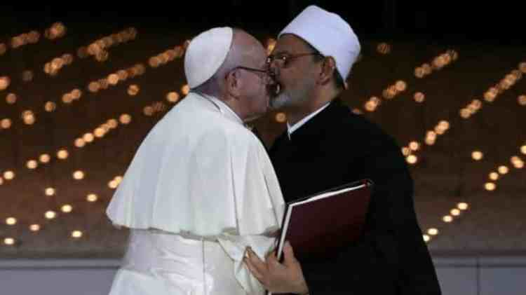 pope-and-islam-777x437